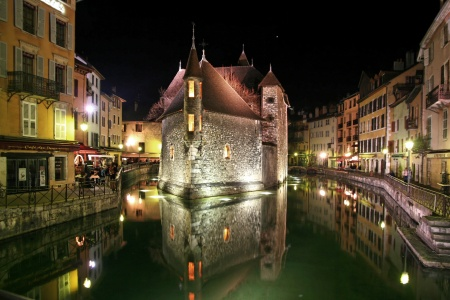 ANNECY_3308